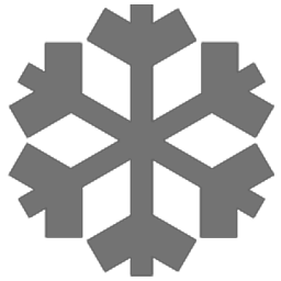Image result for transparent grey snow removal icons