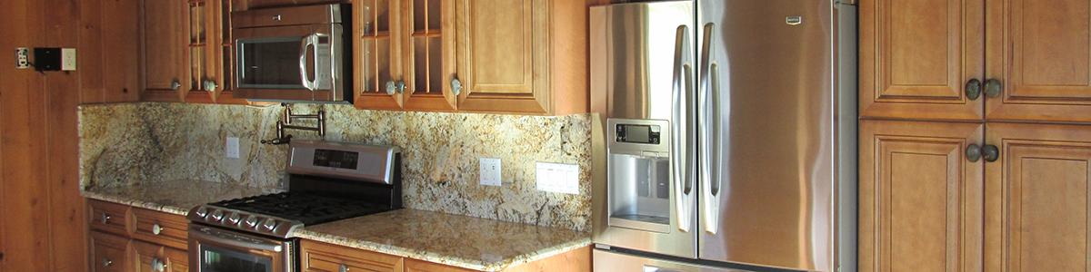 home_slider_kitchen_1200x400
