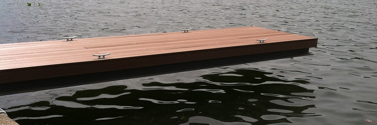 dock_homeslider